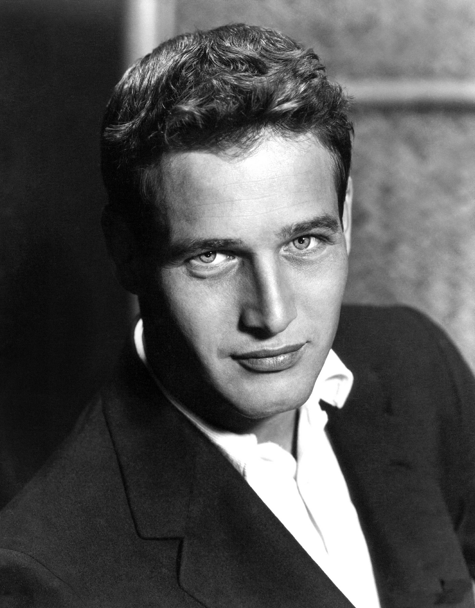 Paul Newman Net Worth