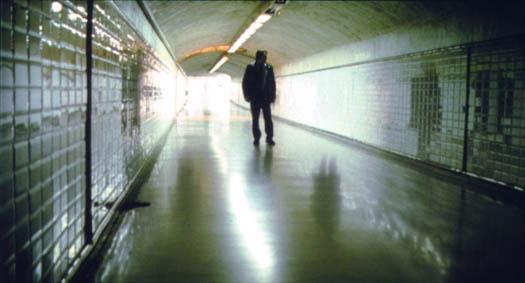 Nos miran, 2002