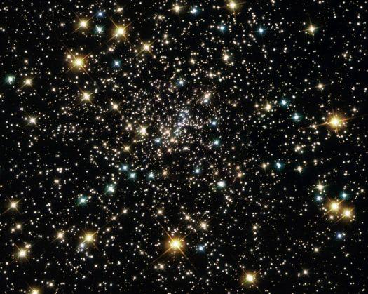 fondo-estrellas