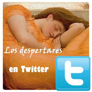 logo-twitter-despertares