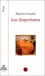 Ediciones de la Torre, 2014