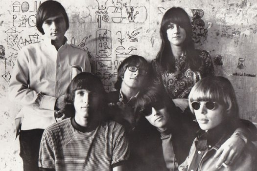 jefferson-airplane1