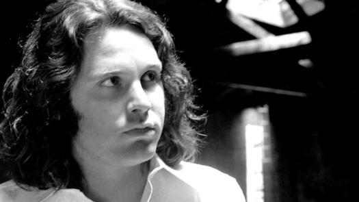 bio_bio-shorts_0_jim-morrison_sf_hd_768x432-16x9