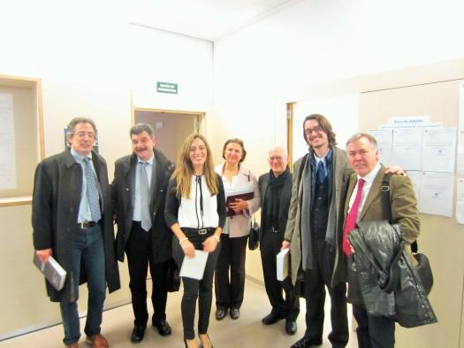 tesis doctoral 14 de diciembre (2)