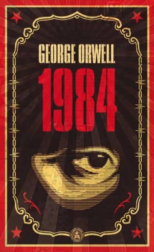 1984-cubierta