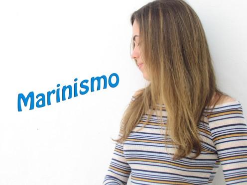 marinismo.jpg