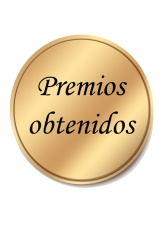 medalladeoroparaimprimir2