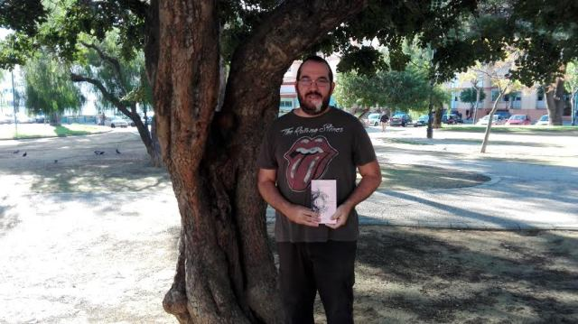 paco-ramos-e2809chay-mucho-que-aprender-del-miedoe2809d-autor