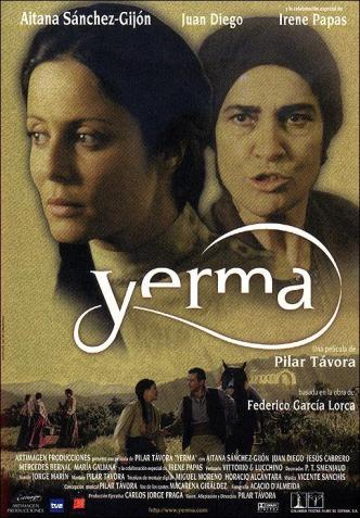 yerma-692124886-large