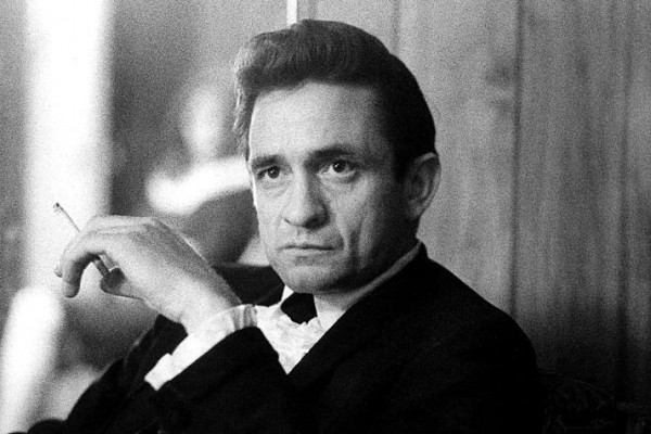 johnny-cash-5
