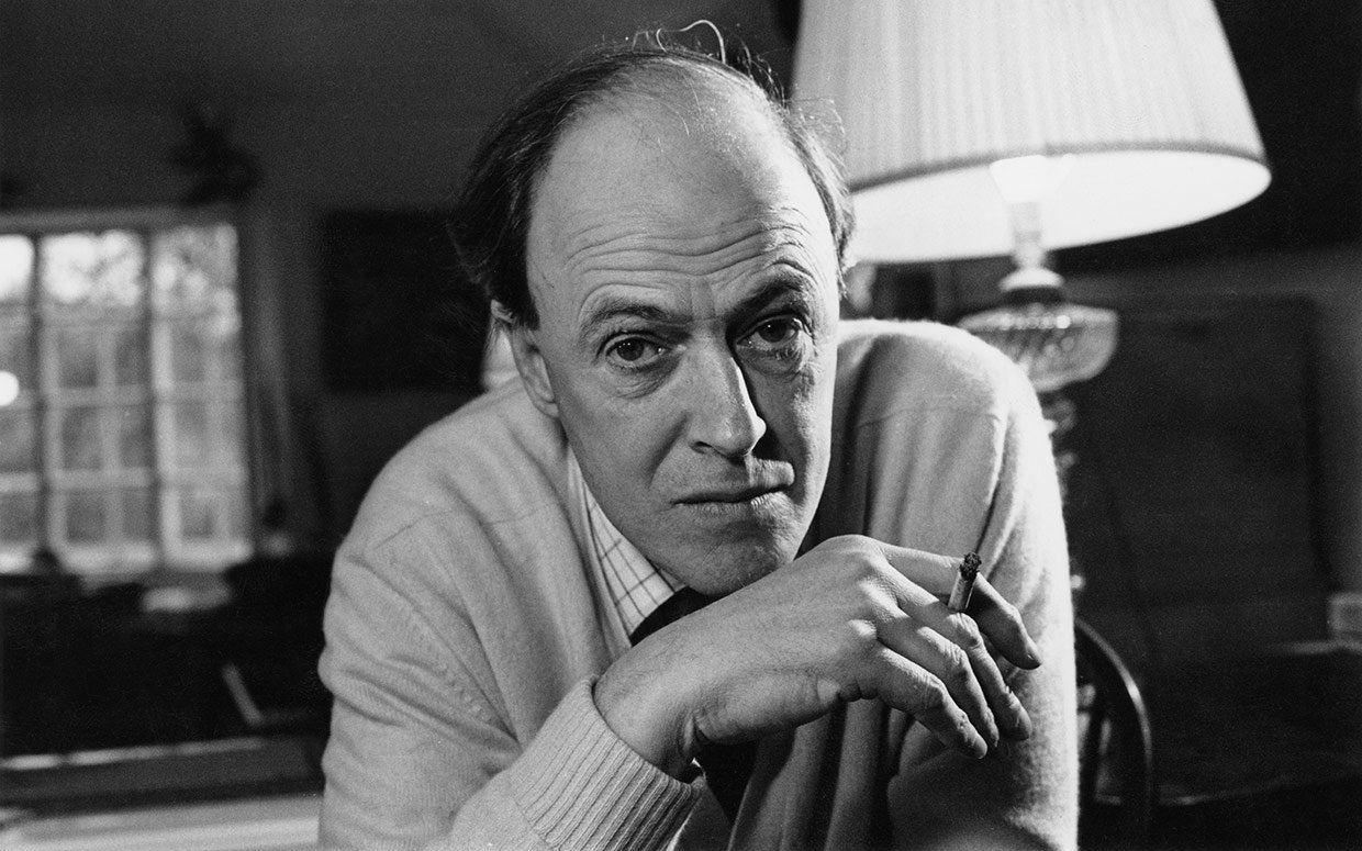 roald-dahl-mothers-day-quotes-ctr