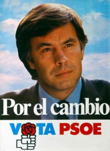 198220psoe