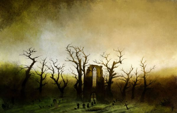 abbey-in-the-oak-forest-by-caspar-david-friedrich-1342038674_b