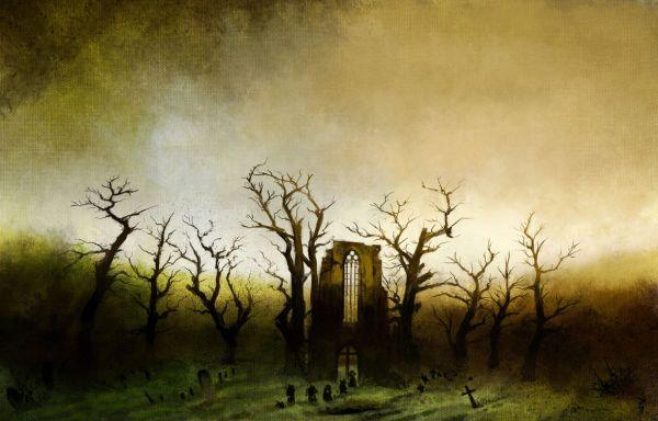 abbey-in-the-oak-forest-by-caspar-david-friedrich-1342038674_b