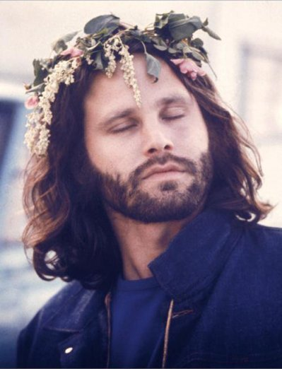 jim-morrison-flower-crown