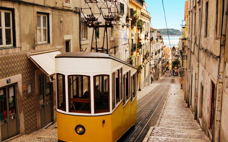 portugal-34513917-1447317154-imagegallerylightbox