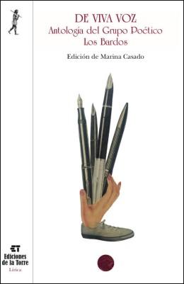 Ediciones de la Torre, 2018
