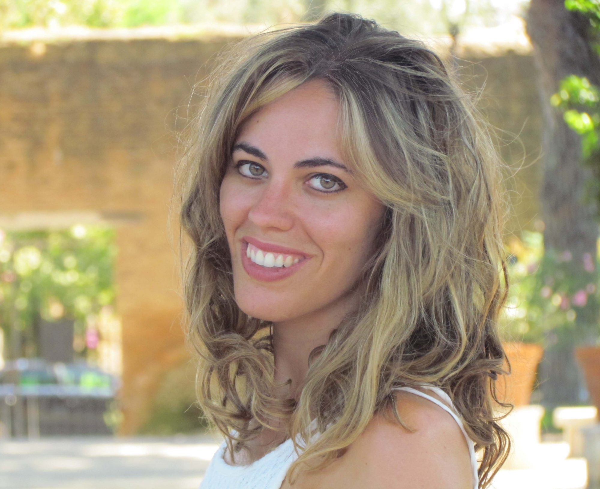 Marina Casado