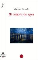 Ediciones de la Torre, 2016