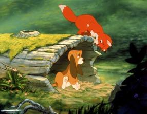 the-fox-and-the-hound-tod-y-toby-el-zorro-y-el-sabueso-walt-disney252b2525284252529