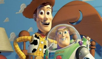 toy-story-1995-buddy-buzz-web-590x340