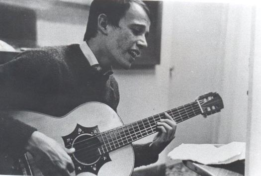 Silvio_Rodriguez_1968