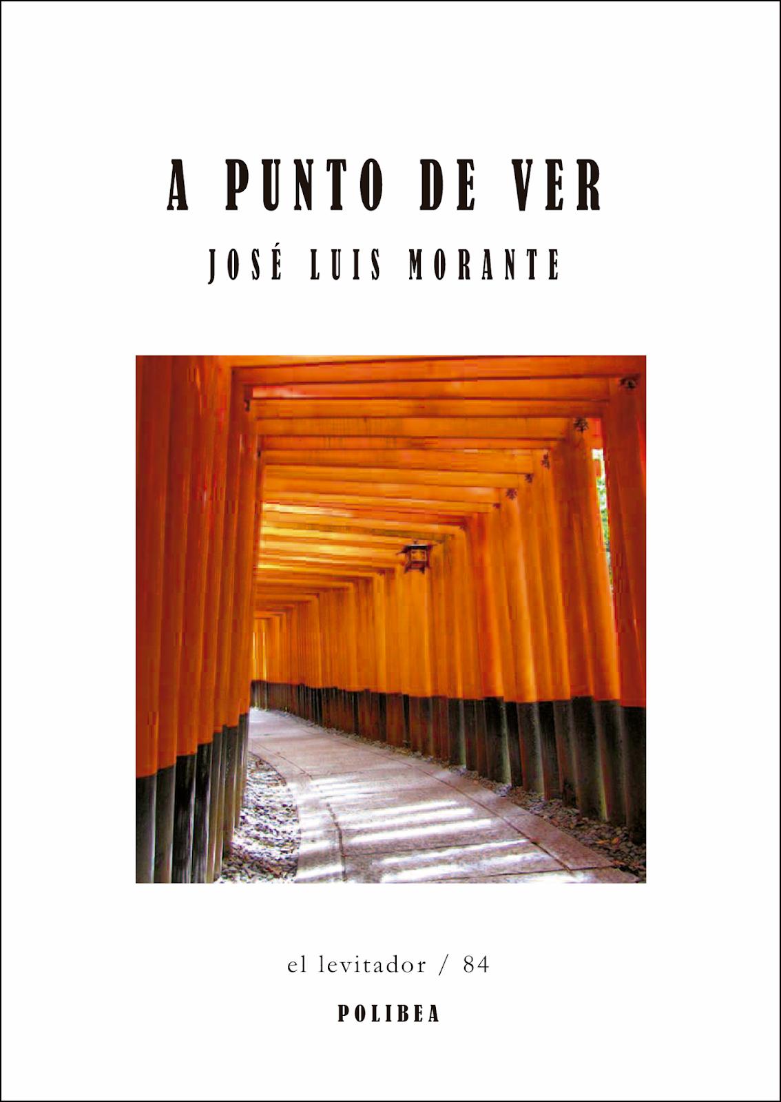PORTADA_A PUNTO DE VER_a (2)